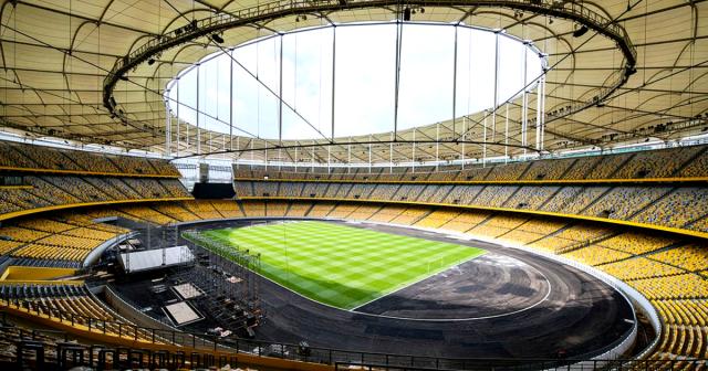 KL-Sentral-to-Bukit-Jalil-Stadium