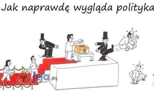 Farsa wyborcza 3