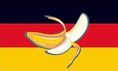 Znalezione obrazy dla zapytania niemieckie ubóstwo