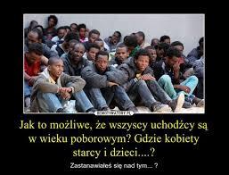 Islamizacja 5