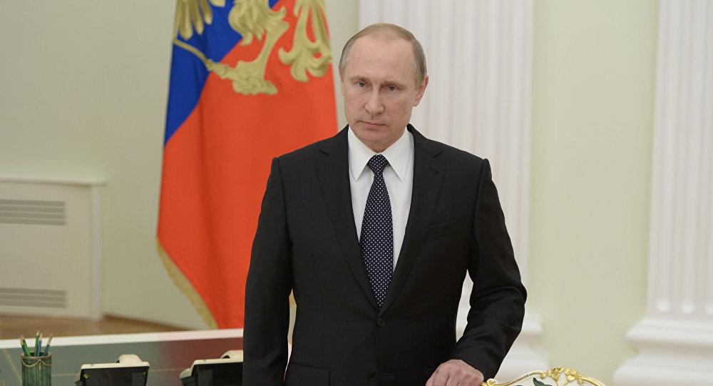 Putin 13