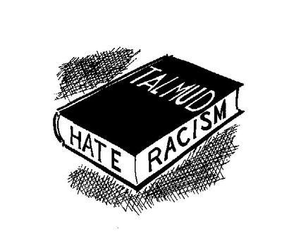 talmud_hate_racism