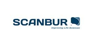 Logo Scanbur