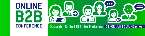 B2B-online-conference