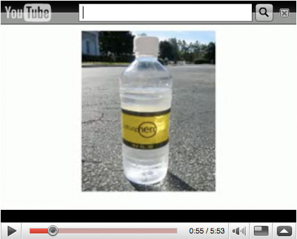 lotusphere_bottle