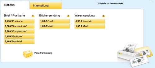 Bildschirmfoto 2013-01-05 um 17.13.19