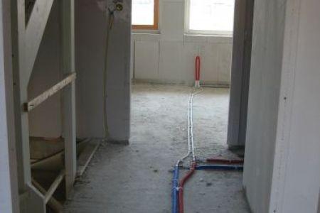 Badkamer Showroom Utrecht » vloerverwarming badkamer retourleiding ...