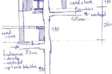 toilet zonder riolering » Beste Interieur Ontwerp   Interieur Ontwerp