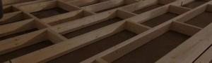 Verbouwingen - Klussenbedrijf Arnhem