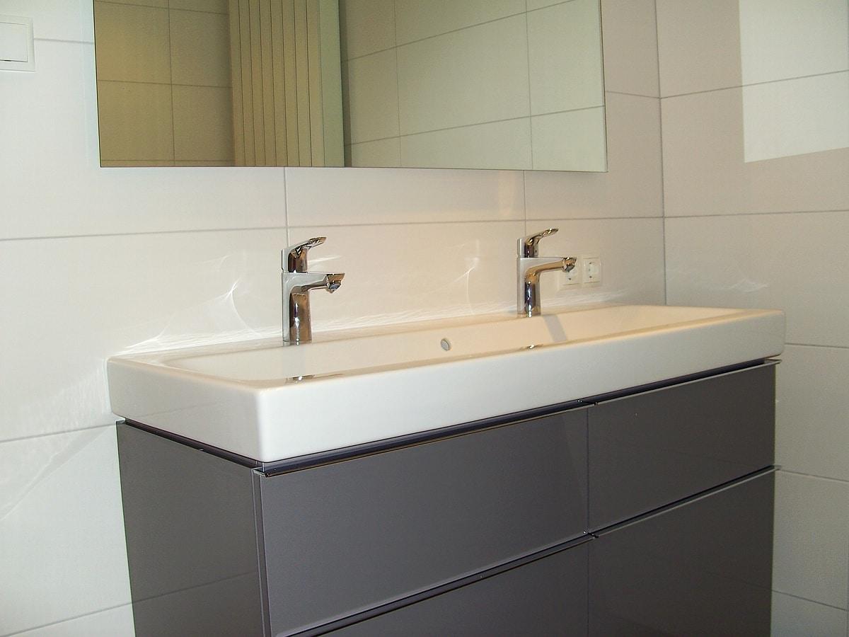 Badkamer En Toilet : Verbouw en uitbouw badkamer en toilet u klussen en bouwbedrijf