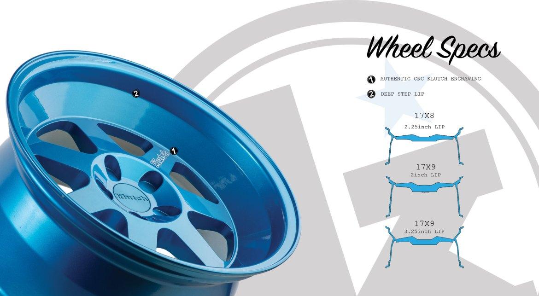 wheelml7