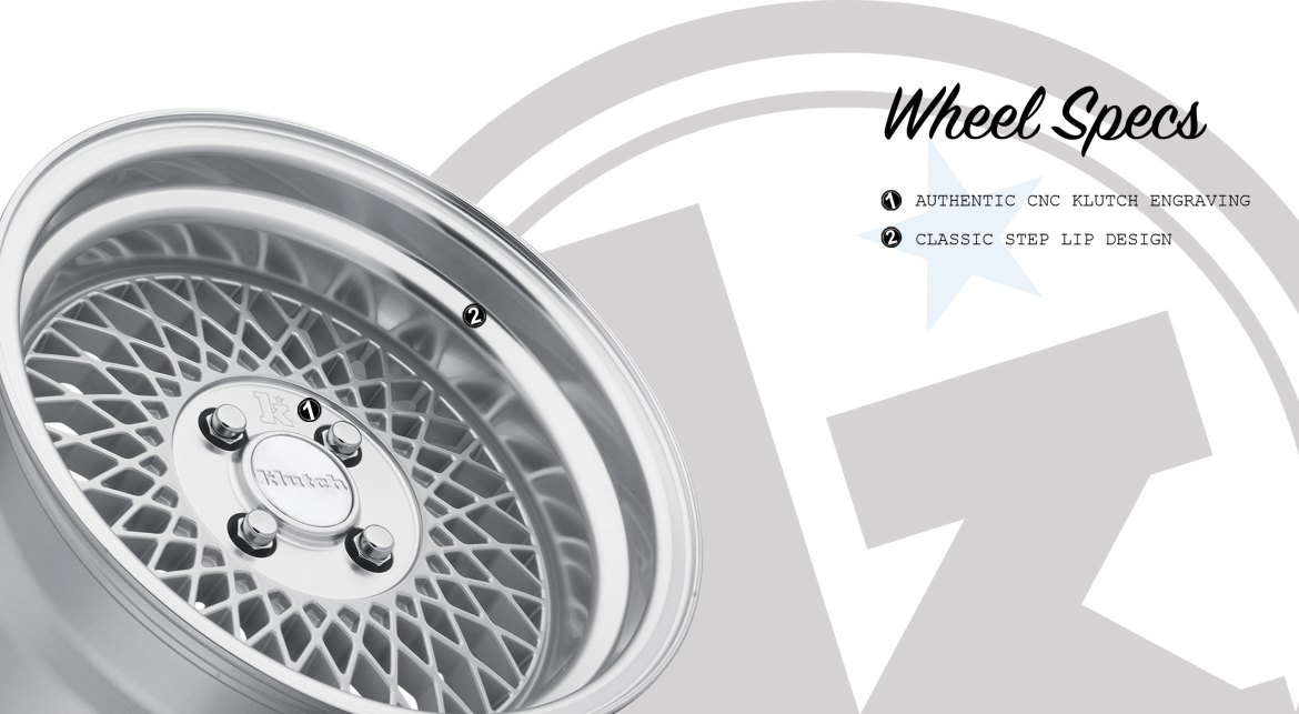 wheelprofilessl1