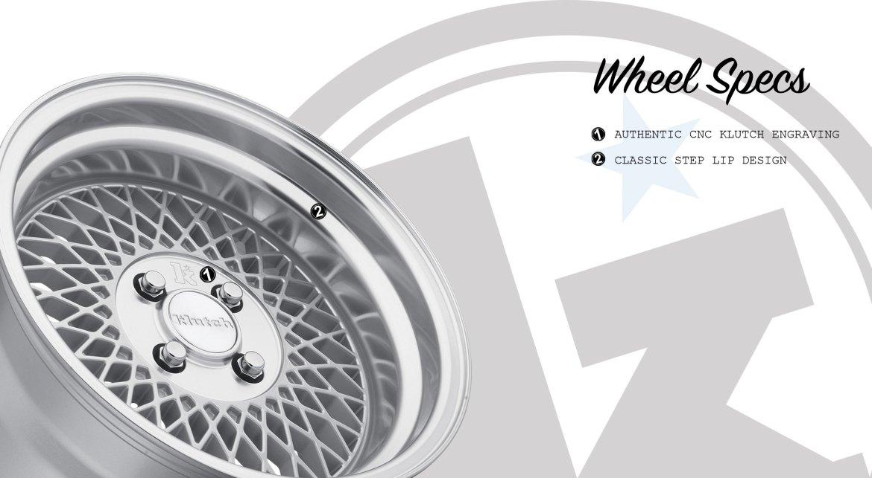 wheelprofilessl1