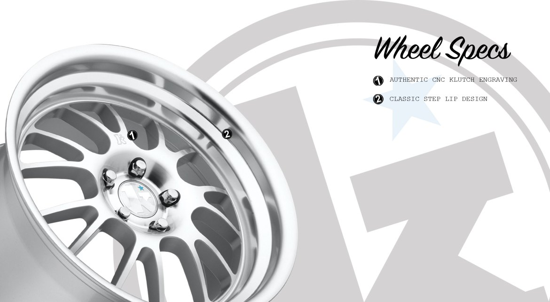 wheelprofilessl14