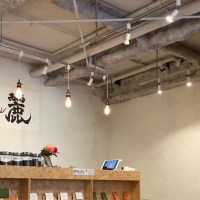 【Diary】下高井戸にある台湾カフェ美麗(Meili)の話