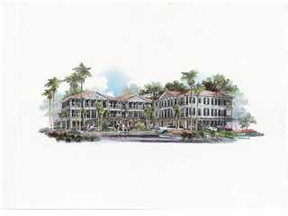 Luxury Waterfront Homes For Sale In Fort Walton Beach And