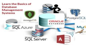 Database Models for Beginners and Students 3