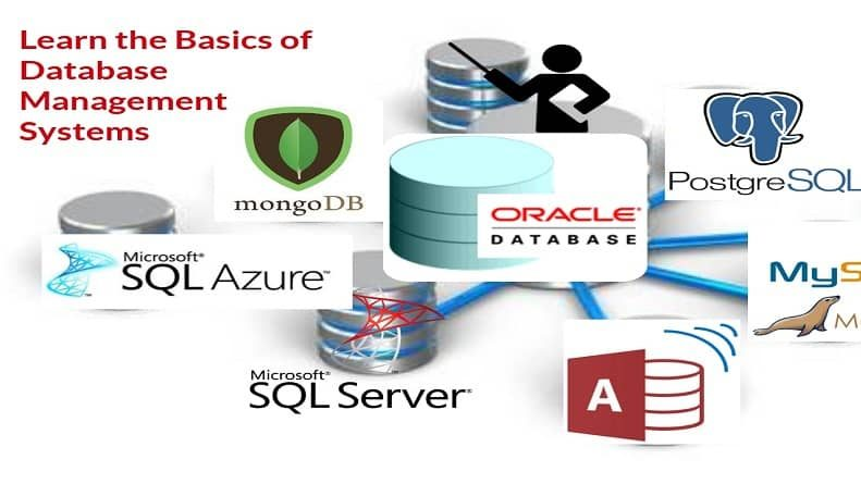 Database Models for Beginners and Students 1