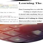 Web Design Course for Beginners: HTML and HTML5 Elements 4
