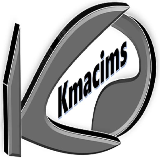 KmacIMS |
