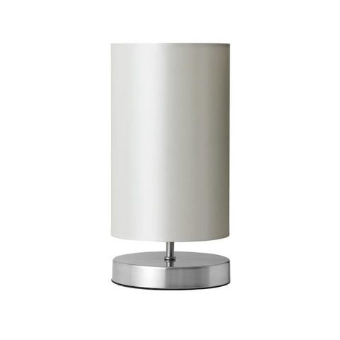 Touch Lamp Kmart