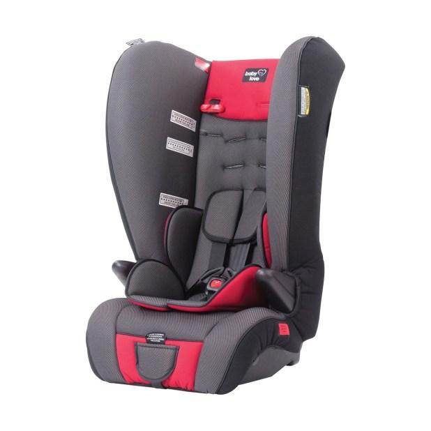 Booster Seat Requirements Wa Brokeasshome Com