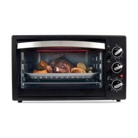 20l microwave kmart
