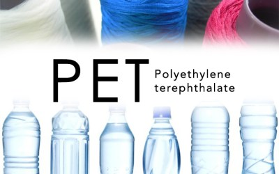PET Plastic- Common Questions Answered