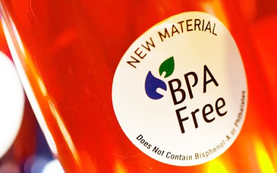 Latest News on BPA (Bisphenol A) Study