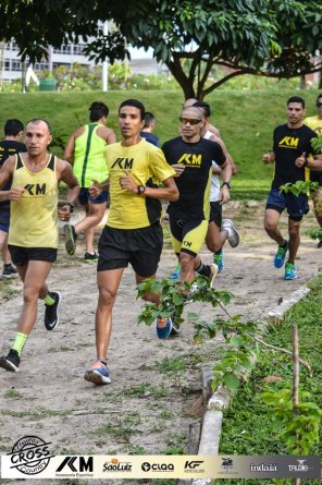 treino-cross-country-km2