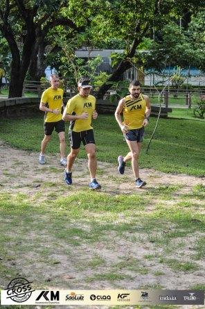 treino-cross-country-km3