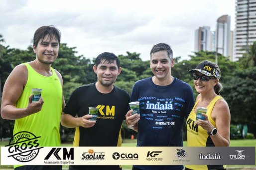 treino-cross-country-km5