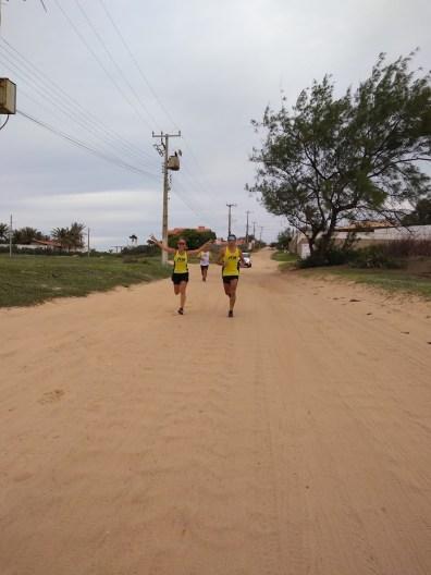 1-beach-training-praia-das-fontes10