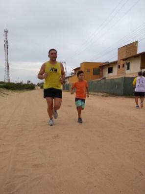 1-beach-training-praia-das-fontes12