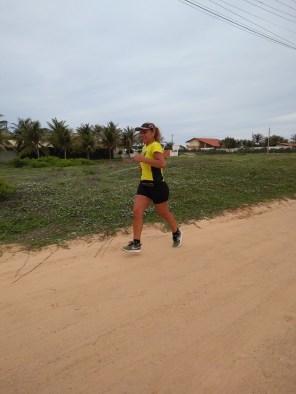 1-beach-training-praia-das-fontes15