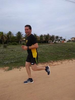 1-beach-training-praia-das-fontes16
