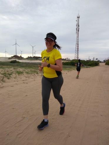 1-beach-training-praia-das-fontes19
