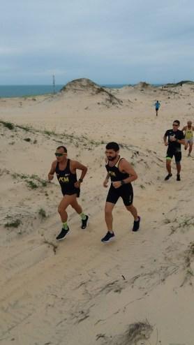 1-beach-training-praia-das-fontes2