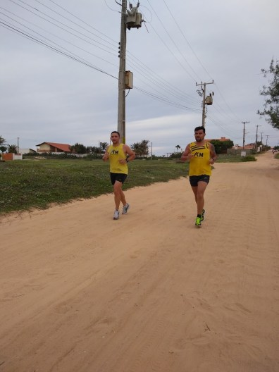 1-beach-training-praia-das-fontes9
