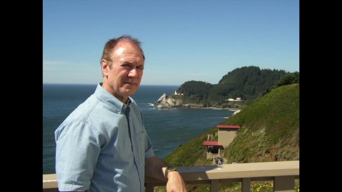 Don Freund - Composer