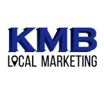 KMB Local Marketing