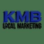 KMB Local Marketing