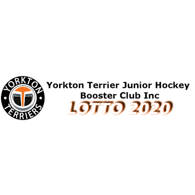 Yorkton Terrier Lotto