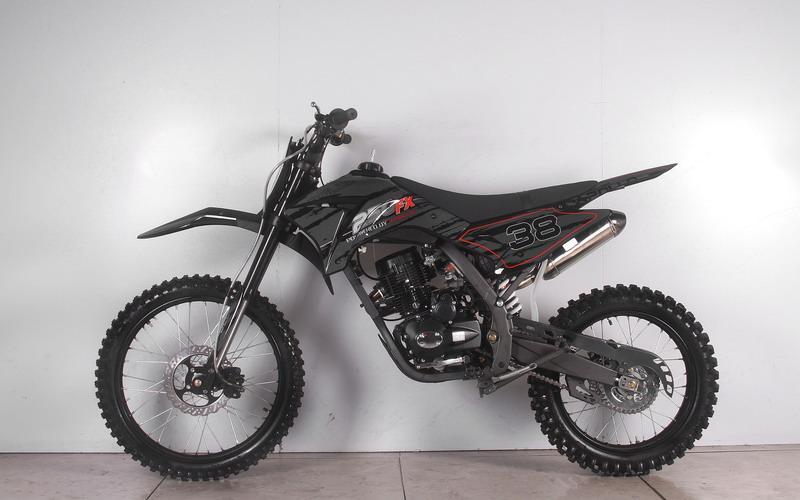 150 Dirt Bikes Sale