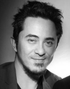 Yann Reynaud Photo profil