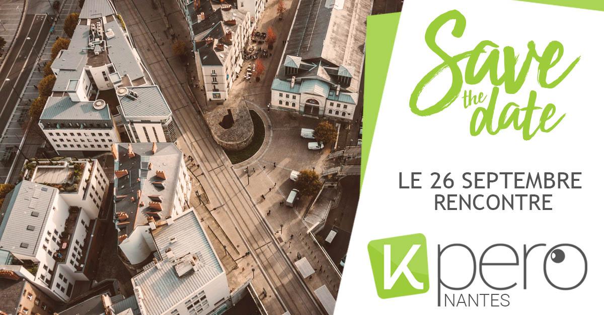 Kpero Nantes 2