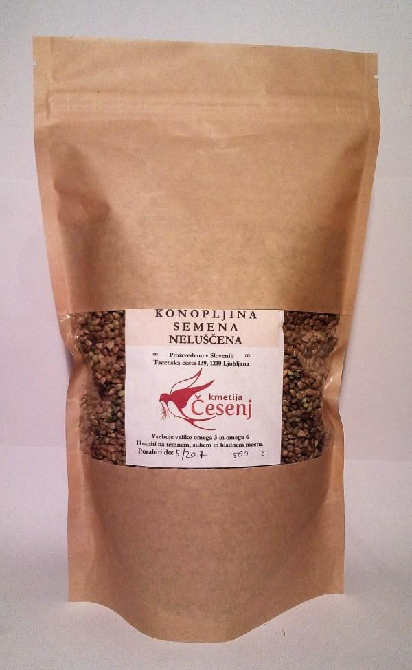 konopljina-semena-produkt