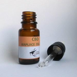 konopljine-CBD-kapljice