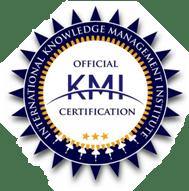 Certified program manager