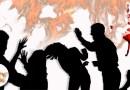 خۆکوژی سێ ژن لە ئیداەرەی ڕاپەڕینی باشوری کوردستان